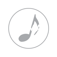 Americana Community Music Association